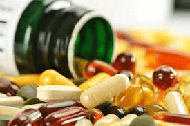 Supplements Review