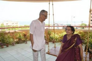 Sriramulu Vallabhajosyula