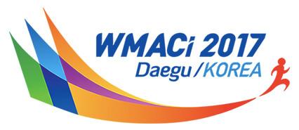 Daegu 2017