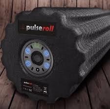 Pulseroll Review