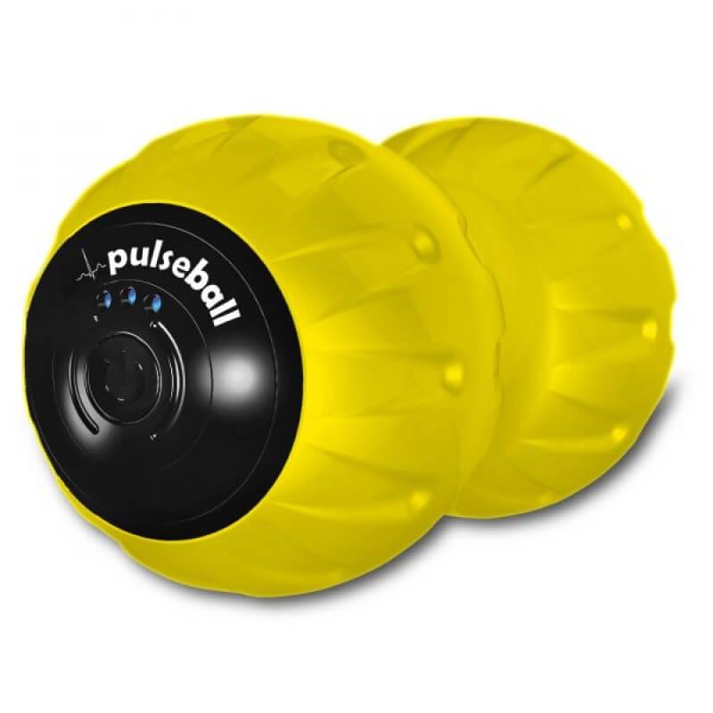 Pulseball review
