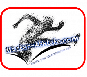 master athlete logo