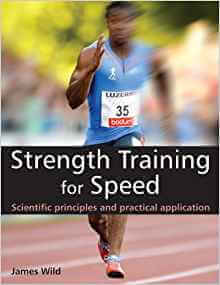 strength training for speed