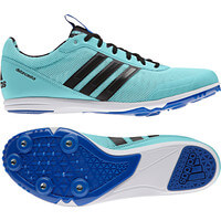 Women's Adidas Distancestar