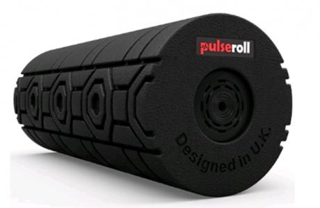 Pulseroll Discount MASTER10