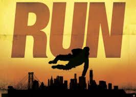 Running Films
