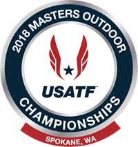 USATF Masters Champs
