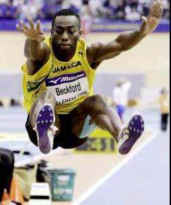 Jamaican Master