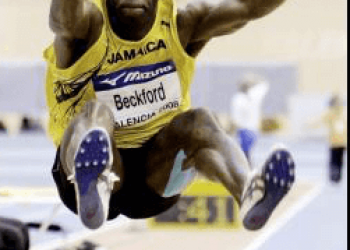 Jamaica Masters Team Confident In Malaga