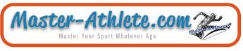 Master-Athlete.Com